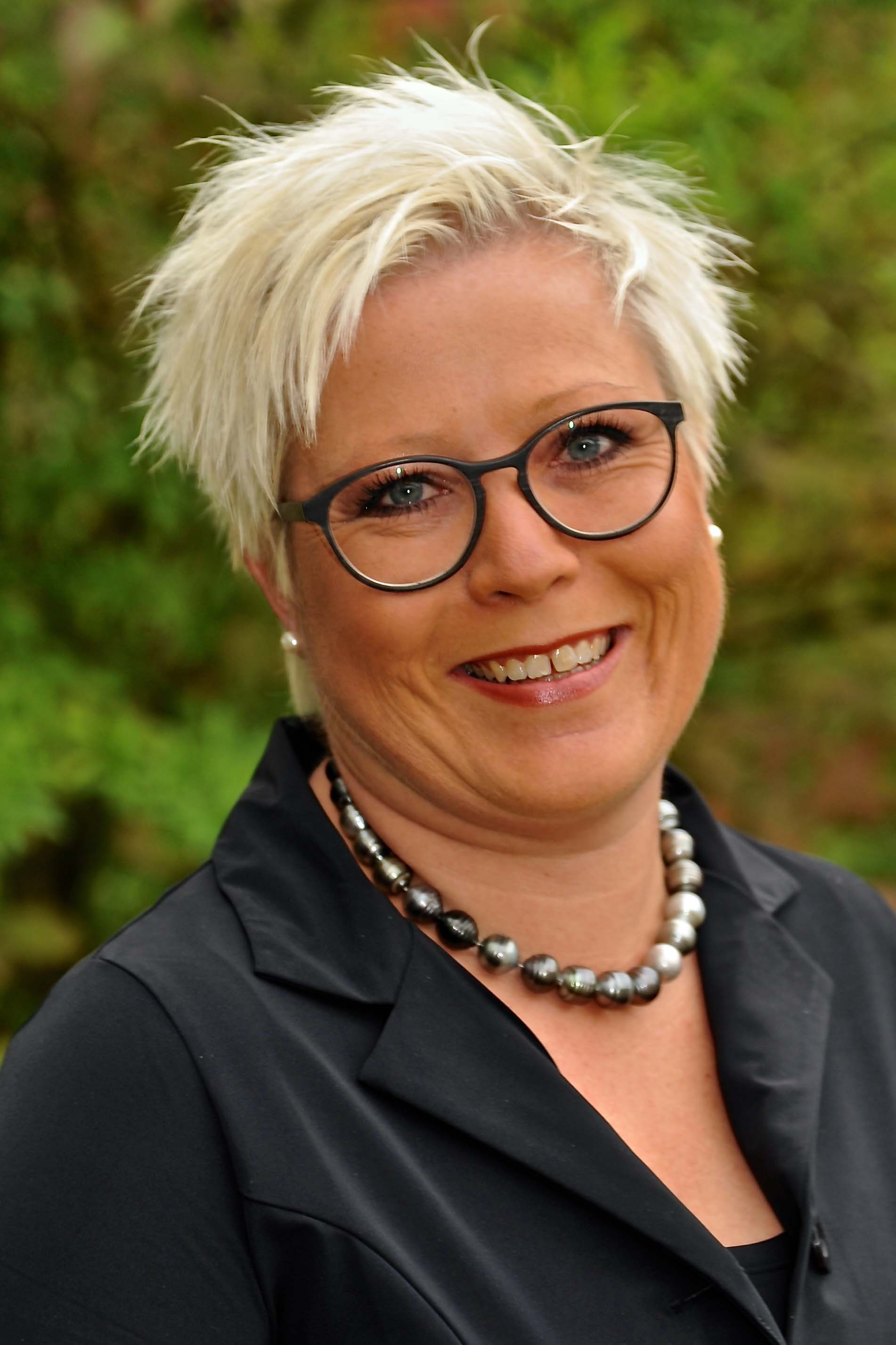Tanja Murri